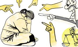 Ilustração_Cotidiano_280