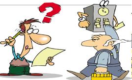 Ilustração_Legislação_280