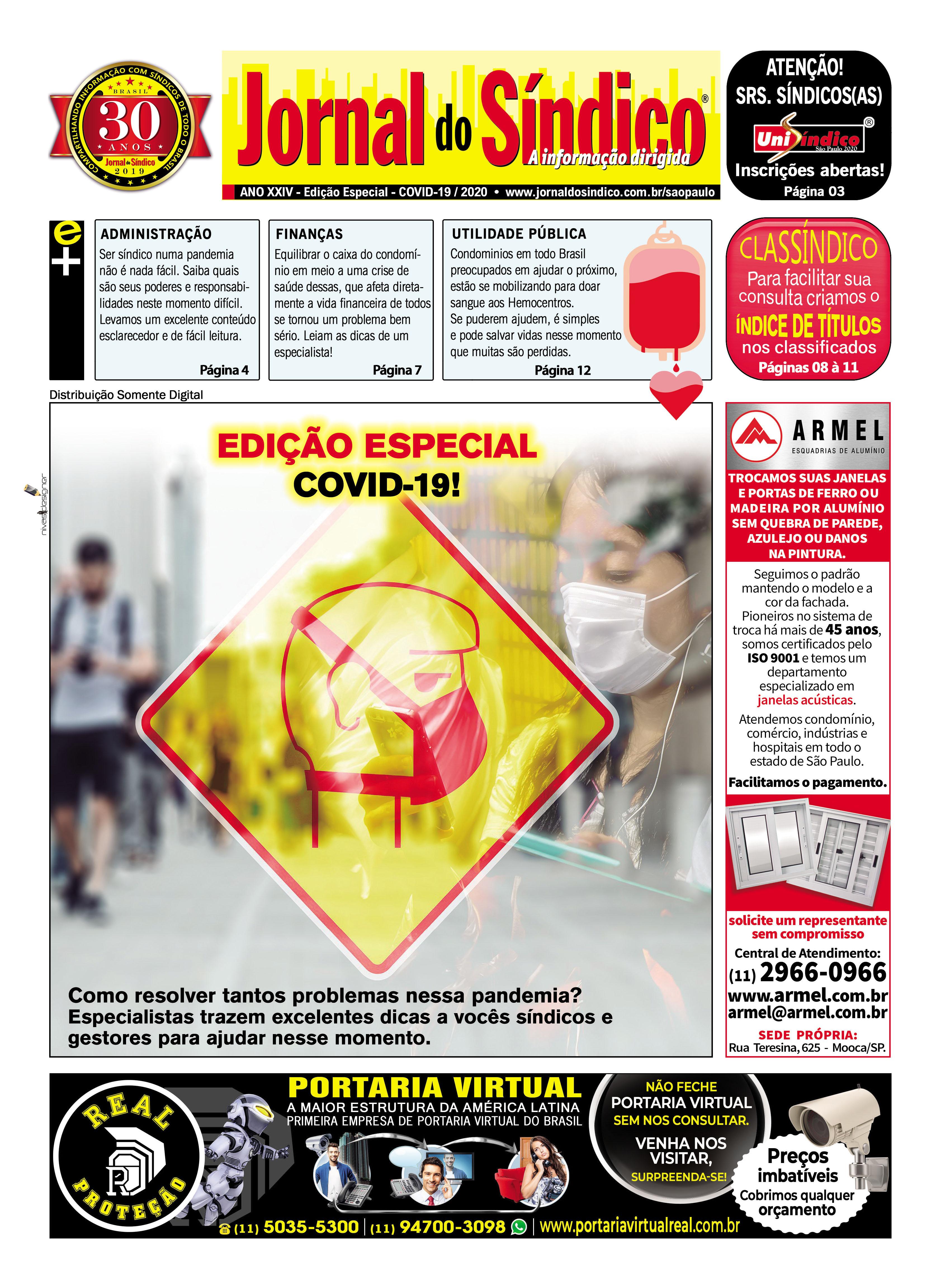 Jornal-Ediç 281- Abril 2020 Backup.indd