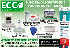 Anuncio_EcoClean