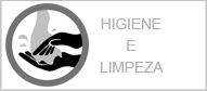 Classificado_Higiene_limpeza