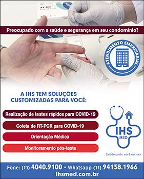 Anuncio_IHS Med -4MD