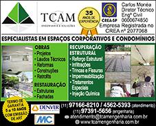 Anuncio_TCAM Engenharia