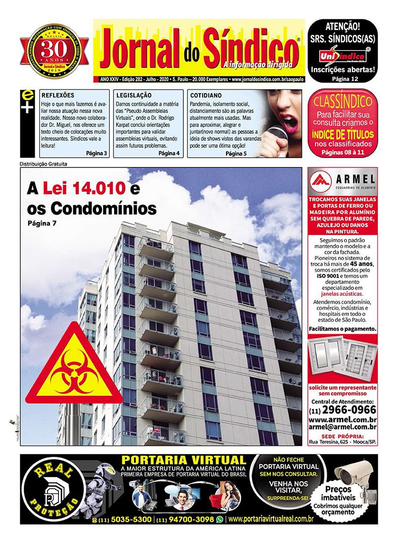 Jornal-Ediç 282- Julho2020 Backup.indd
