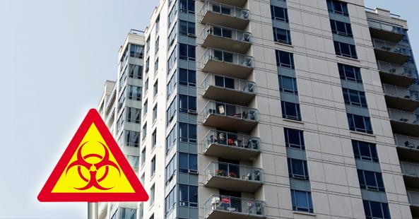 A Lei 14.010 e os Condomínios