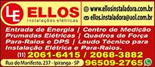 Anuncio_Ellos_2020