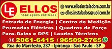 Anuncio_Ellos_2021