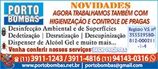 Anuncio_PortoBombas_Controle_Pragas