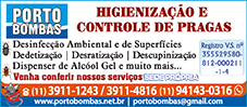 Anuncio_PortoBombas_Controle_Pragas_Alterado