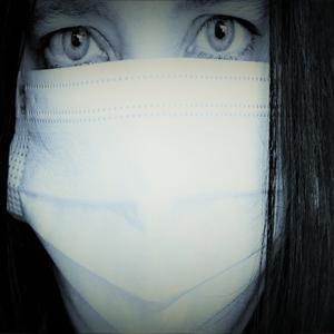 Máscara obrigatória em SP