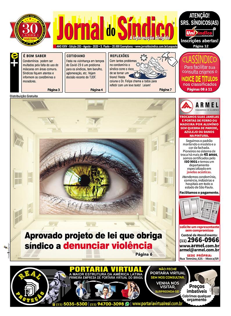 Jornal-Ediç 283- Agosto2020 BKUP.indd