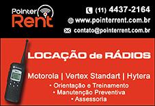 Anuncio_Ponit_Rent