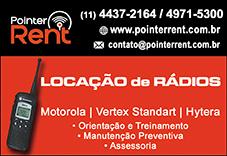 Anuncio_Ponit_Rent_2021