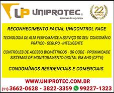 Anuncio_Uniprotec_2021