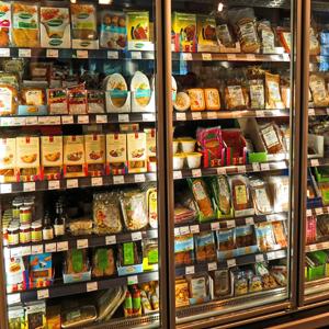 Minimercado é tendência em alta nos condomínios
