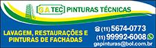 Anuncio_GA_Tec2