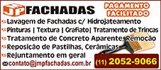 Anuncio_JMP_Pinturas