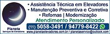 Anuncio_Planeta_Elevadores