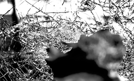Prevenção e combate a atos de vandalismo no condomínio em pauta