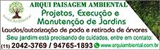 Anuncio_Arqui_Ambiental