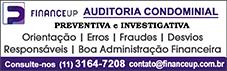 Anuncio_Financeup3
