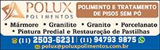Anuncio_Polux Polimentos_2021