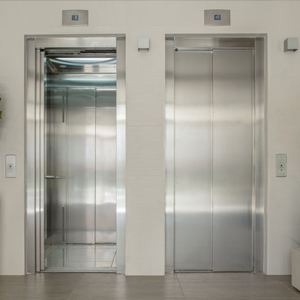 10 dicas e cuidados para evitar acidentes com elevador