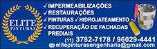 Anuncio_Elite Pinturas2