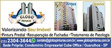 Anuncio_Globo_Pinturas
