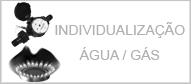 Classificado_Individualização_Água_Gás