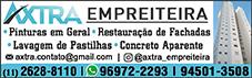 Anuncio_Axtra_EmpreiiteiraCor_2