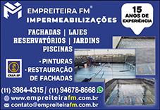 Anuncio_FM_Impermeabilização