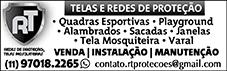 Anuncio_RT_Redes