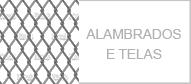 Classificado_ALAMBRADOSt
