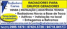 Anuncio_Coroa_Radiadores_2MC