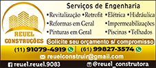 Anuncio_Reuel
