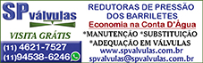 Anuncio_SP_Valvulas