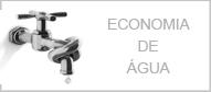 Classificado_Economia_de_Agua