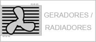 Classificado_Geradores_ Radiadores