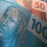 Destaque_Matéria_Finanças_293