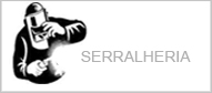 Classificado_Serralheria