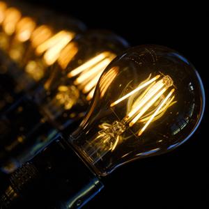 Alta da energia elétrica pode apertar contas do condomínio no 2º semestre