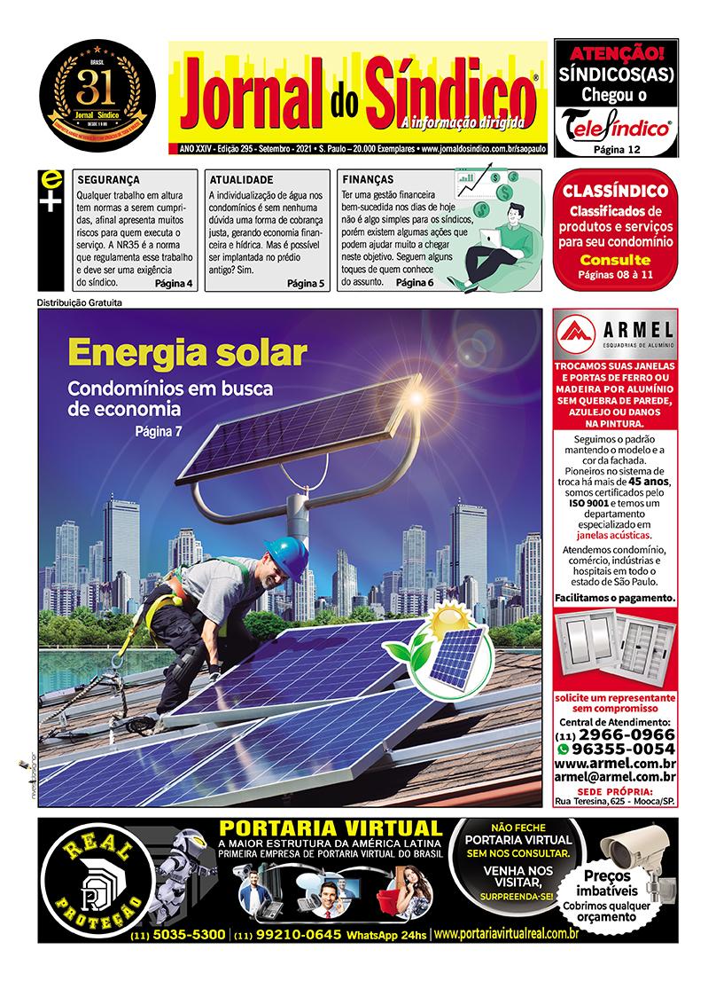Jornal-Ediç 295 - Setembro 2021.indd