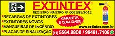 Anuncio_Extintex_2021