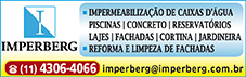 Anuncio_Imperberg