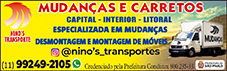 Anuncio_NinosTransporte