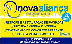 Anuncio_Nova_Aliança Engenhariai